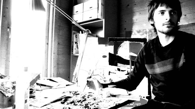 lukey artisan